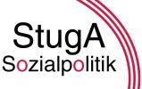 StugA Sozialpolitik